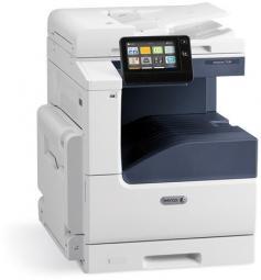 Xerox VersaLink C7025dn Printer Ink & Toner Cartridges