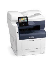 Xerox VersaLink B405DN Printer Ink & Toner Cartridges