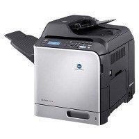 Konica Minolta Bizhub C20 Printer Ink & Toner Cartridges