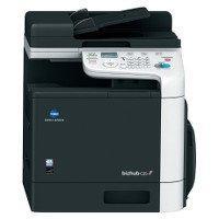 Konica Minolta Bizhub C25 Printer Ink & Toner Cartridges