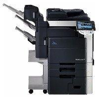Konica Minolta Bizhub C451 Printer Ink & Toner Cartridges