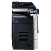 Konica Minolta Bizhub C550 Printer Ink & Toner Cartridges