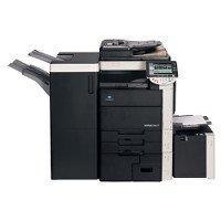 Konica Minolta Bizhub C650 Printer Ink & Toner Cartridges
