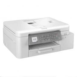 Brother J4340DW Printer Ink & Toner Cartridges