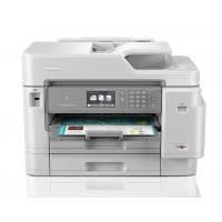 Brother MFC-J6945DW Ink Cartridges