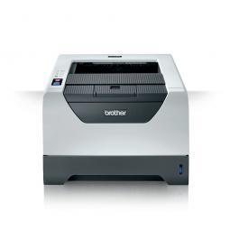 Brother HL-5340D Printer Ink & Toner Cartridges