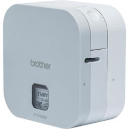 Brother P-Touch Cube Label Printer Tapes