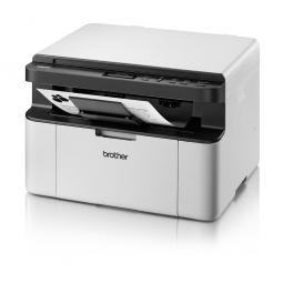 Brother DCP-1510 Printer Ink & Toner Cartridges