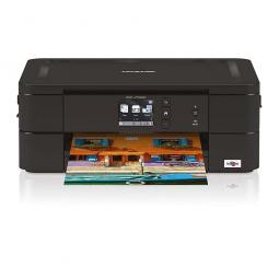 Brother DCP-J772DW Printer Ink & Toner Cartridges