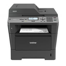 Brother DCP-8110DN Printer Ink & Toner Cartridges