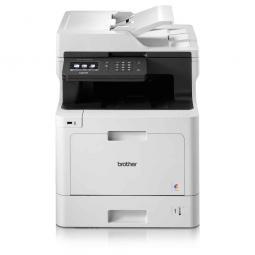 Brother DCP-L8410CDW Printer Ink & Toner Cartridges