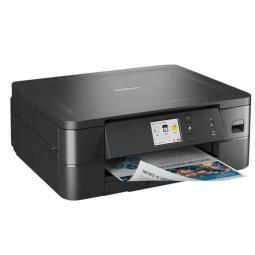 Brother DCP-J1140DW Printer Ink & Toner Cartridges