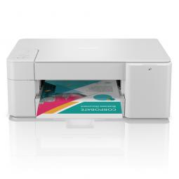 Brother DCP-J1200W Printer Ink & Toner Cartridges