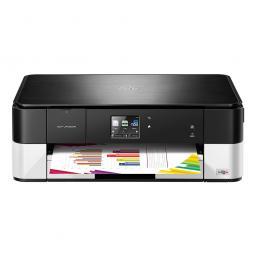 Brother DCP-J4120DW Printer Ink & Toner Cartridges