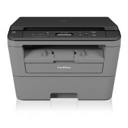 Brother DCP-L2500D Printer Ink & Toner Cartridges