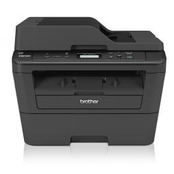 Brother DCP-L2540DN Printer Ink & Toner Cartridges