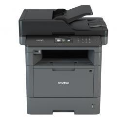 Brother DCP-L5500DN Printer Ink & Toner Cartridges
