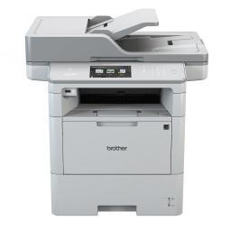 Brother DCP-L6600DW Printer Ink & Toner Cartridges