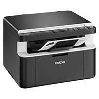Brother DCP-1512 Printer Ink & Toner Cartridges