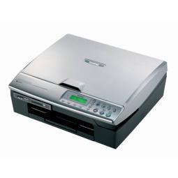 Brother DCP-315CN Printer Ink & Toner Cartridges
