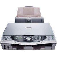 Brother DCP-4020C Printer Ink & Toner Cartridges