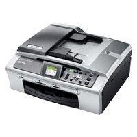 Brother DCP-560CN Printer Ink & Toner Cartridges
