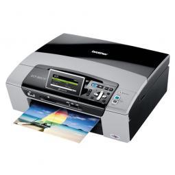 Brother DCP-585CW Printer Ink & Toner Cartridges