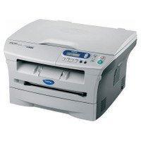 Brother DCP-7010 Printer Ink & Toner Cartridges