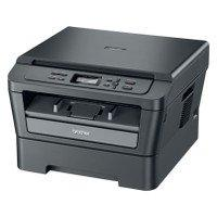 Brother DCP-7060D Printer Ink & Toner Cartridges