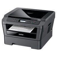 Brother DCP-7070DW Printer Ink & Toner Cartridges