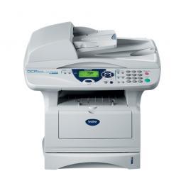 Brother DCP-8020 Printer Ink & Toner Cartridges