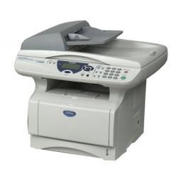 Brother DCP-8040 Printer Ink & Toner Cartridges