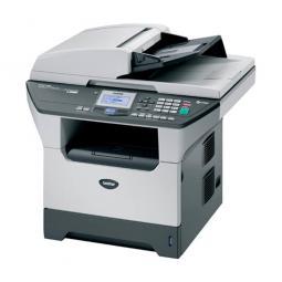 Brother DCP-8065DN Printer Ink & Toner Cartridges