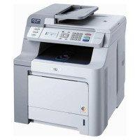 Brother DCP-9040CN Printer Ink & Toner Cartridges