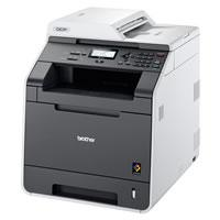 Brother DCP-9055CDN Printer Ink & Toner Cartridges