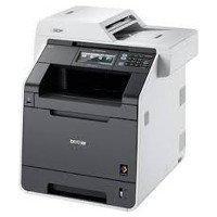 Brother DCP-9270CDN Printer Ink & Toner Cartridges