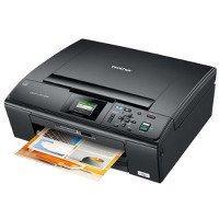 Brother DCP-J315W Printer Ink & Toner Cartridges