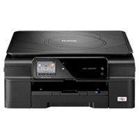 Brother DCP-J552DW Printer Ink & Toner Cartridges