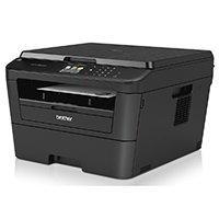 Brother DCP-L2560DW Printer Ink & Toner Cartridges