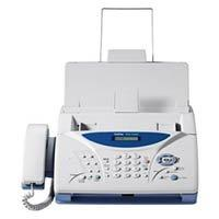 Brother FAX-1020E Printer Ink & Toner Cartridges