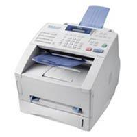 Brother FAX-8350P Printer Ink & Toner Cartridges