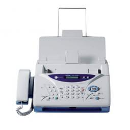 Brother FAX-1030E Printer Ink & Toner Cartridges