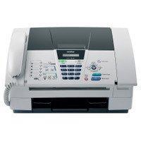 Brother FAX-1840c Printer Ink & Toner Cartridges