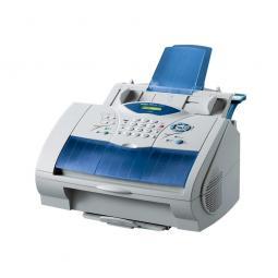Brother FAX-8070P Printer Ink & Toner Cartridges