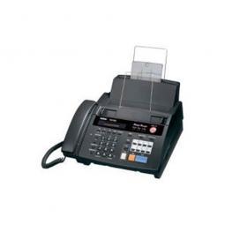 Brother FAX-940 Printer Ink & Toner Cartridges