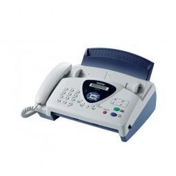 Brother FAX-T94 Printer Ink & Toner Cartridges