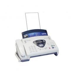 Brother FAX-T96 Printer Ink & Toner Cartridges