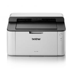 Brother HL-1110 Printer Ink & Toner Cartridges