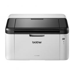 Brother HL-1210W Printer Ink & Toner Cartridges