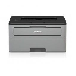 Brother HL-L2375DW Printer Ink & Toner Cartridges